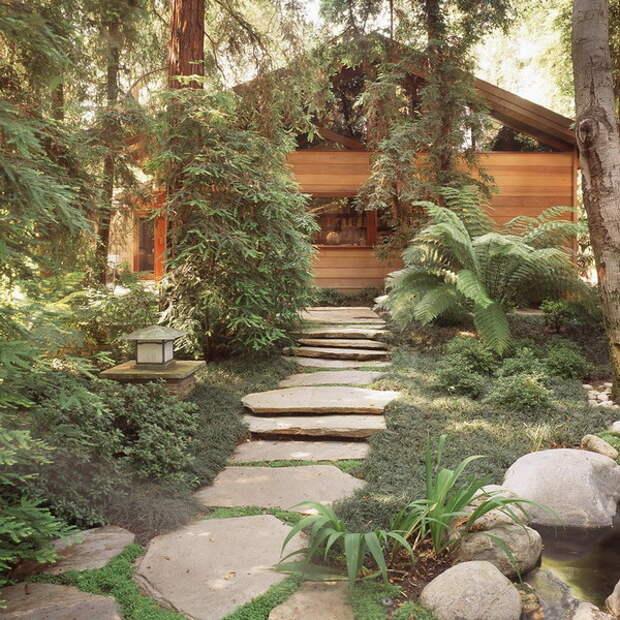 garden-path-good-looking-ideas3-2