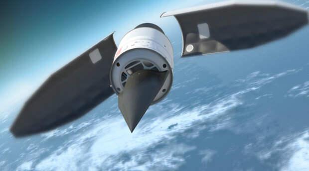 10 самых опасных боевых дронов современности