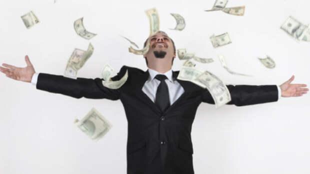Картинки по запросу зарплата директора