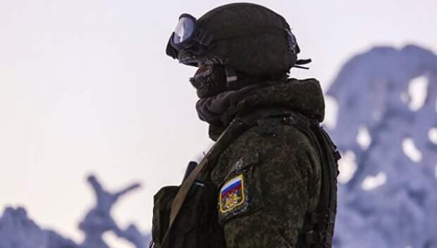 Версии МЧС: правдоподобные сценарии войны с Россией