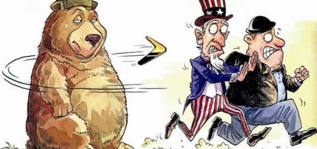 Евросоюз вновь продлил санкции