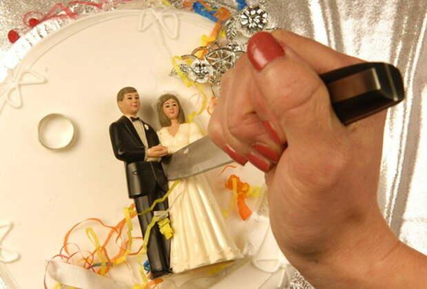 Вредные советы: 7 ошибок, которые гарантировано разрушат ваш брак