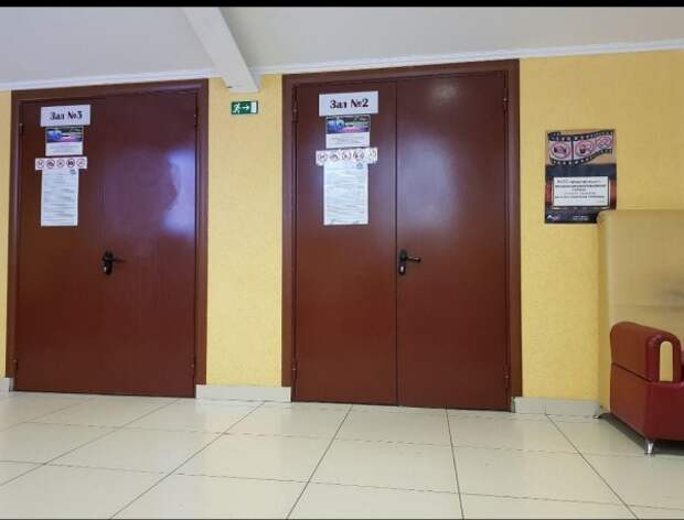 Главное о страшом пожаре в Кемерово - ад глазами очевидцев
