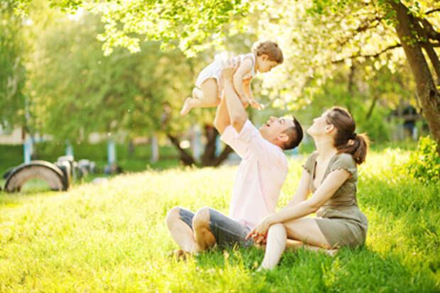 Кодекс семьи. Правила жизни