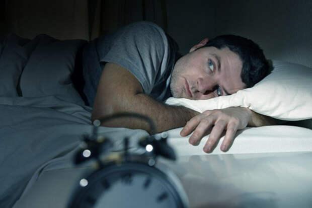 3 часа ночи - Час Дьявола: Почему так называется и что в этот час происходит