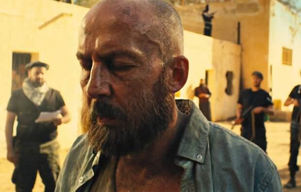 Профессор МГУ объяснил, почему фильм «Шугалей-2» так важен для спасения пленённых в Ливии россиян