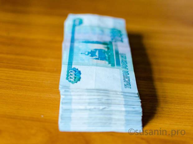 В МВД России рассказали о штрафе за отказ от теста на коронавирус