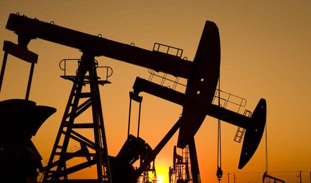 Нефть может добраться до$70 забаррель к2025 году