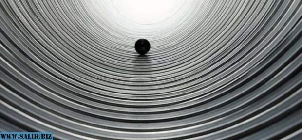 Физики обнаружили новый квантовый парадокс, ставящий под сомнение саму реальность