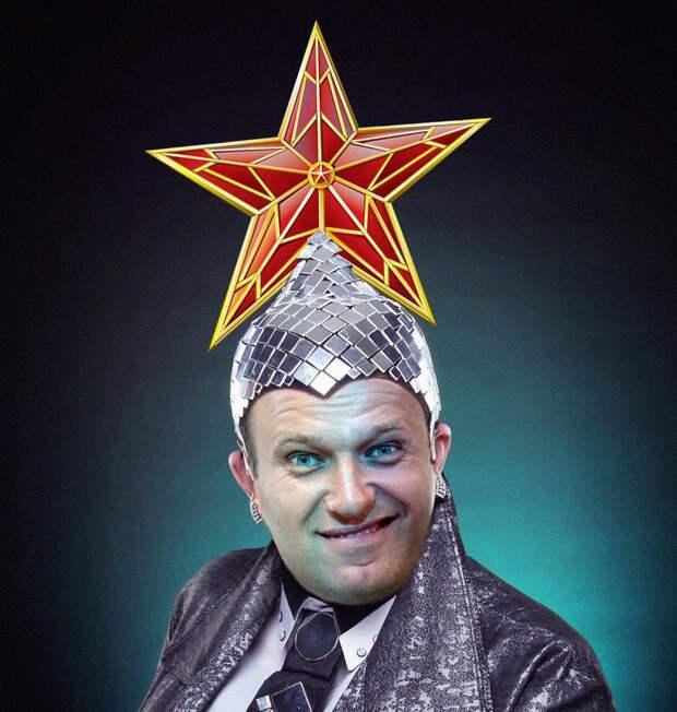 Навальный хитрит на уровне пятилетнего ребенка – требует отдать одежду, которую у него не изымали