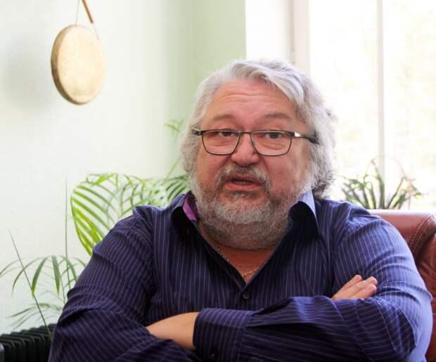 Доходы Михалкова и других деятелей культуры вскружили голову простым россиянам