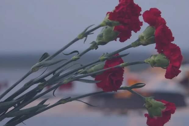 В Новочеркасске объявят траур по подросткам, погибшим в ДТП