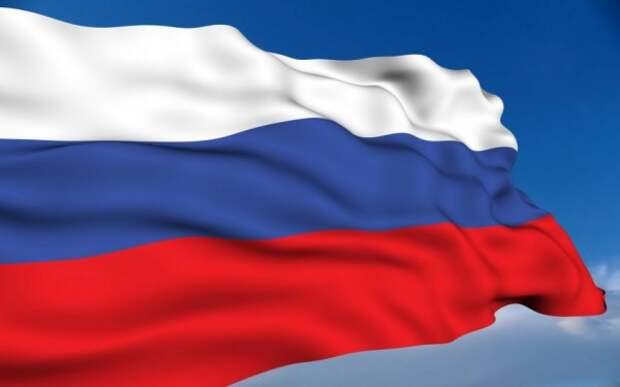 В России сузилось число претендентов на пост президента