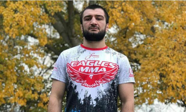 5 российских бойцов UFC, которые известны во всем мире