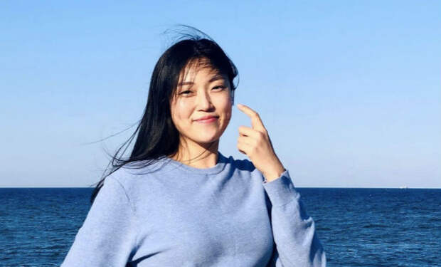 Женщина из Кореи ездила по России и записала 10 самых частых фраз, которые она слышала везде