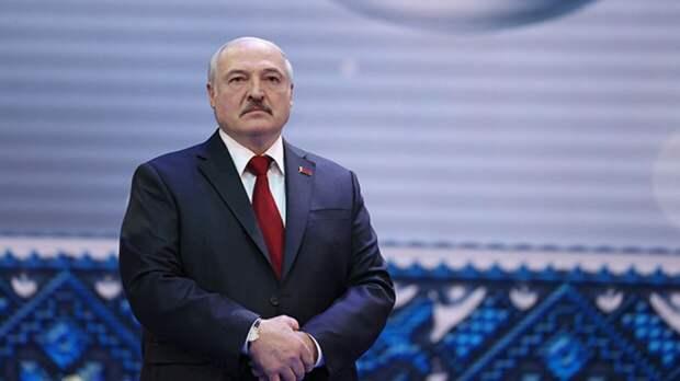 Подозреваемый в покушении на Лукашенко Зенкович пытался завербовать военных