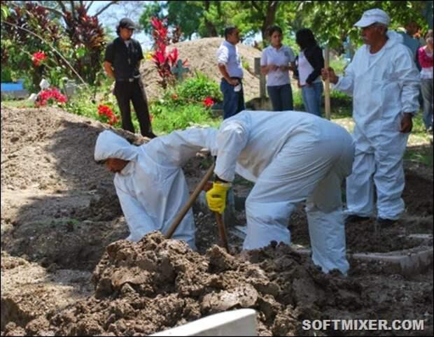 exhumation-june-24-2011(2)