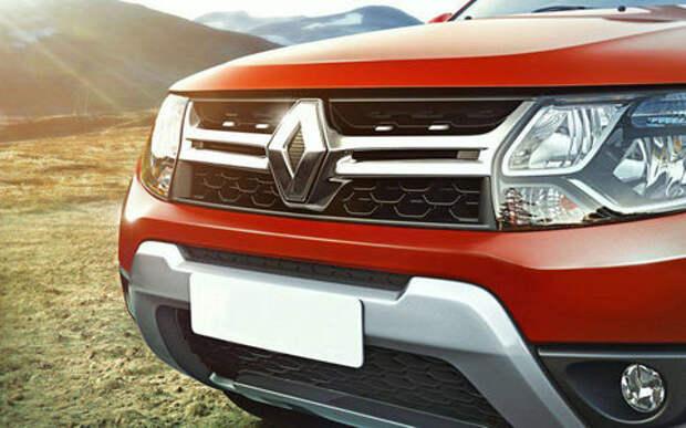 22 ответа про эксплуатацию Renault
