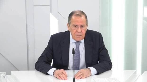 Как ответит Россия японским претензиям на Курилы после принятия поправок: размышления