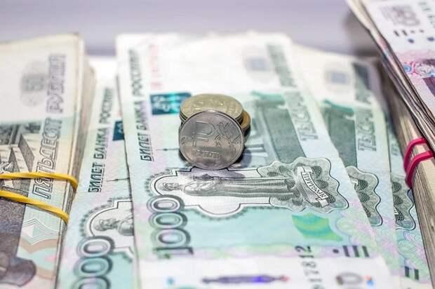 На Кубани ограбили ростовского предпринимателя