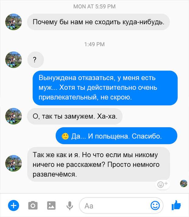 04-Olya-7 -1