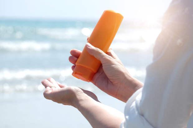 Не навреди - 5 совсем не полезных привычек для вашей кожи