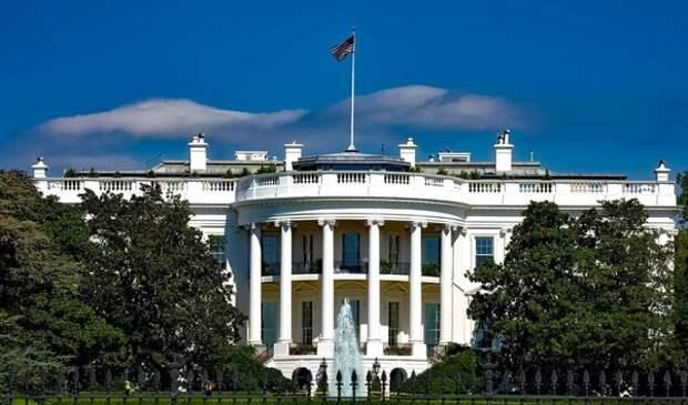 США планируют ввести против России новые санкции