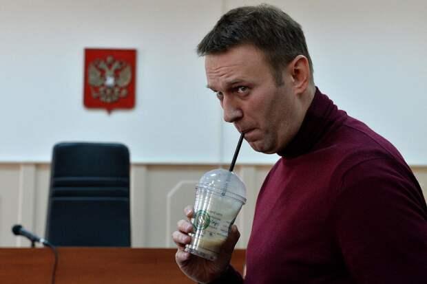 Борьба с коррупцией и лишним временем: Навальный разыграл МВД и своих подписчиков