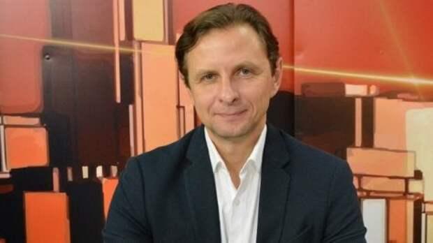 Молдавские политики пытаются спекулировать на Приднестровье