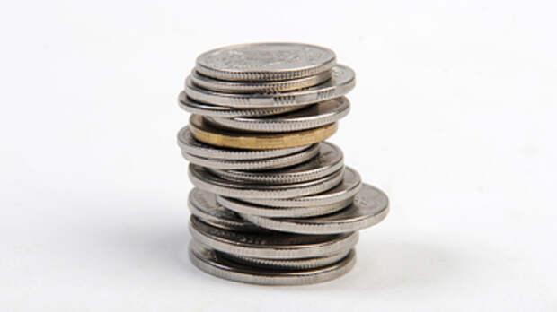 Кредит на грани дефолта: Коллектор назвал критичную выплату по любому займу