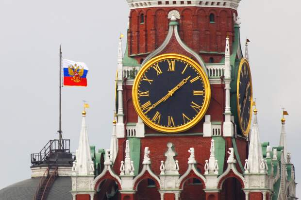 Брюссель предупредили о жестком ответе Москвы за новые санкции