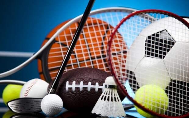 Как успешно делать ставки на спортивные события