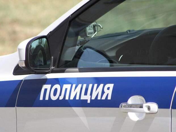 полиция.Фото из открытых источников
