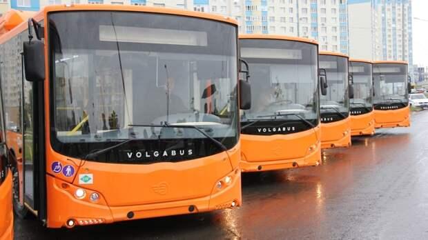 В Оренбурге Арбитражный суд рассмотрел иск муниципального перевозчика к мэрии