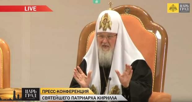 Русские, кто вы? И где вы?!