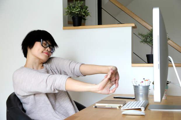 7 вещей, которые тебе надо сделать вотпрямщас