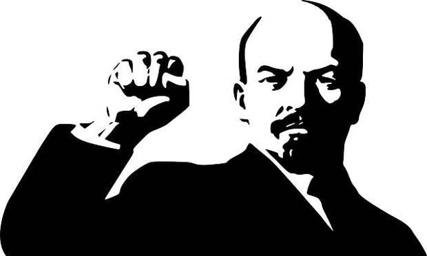 Олигархи хотят восстановить сословное общество. А Ленина вернуть не хотят?