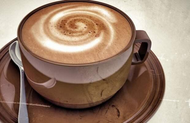 5 причин почему стоит пить горячий шоколад-6