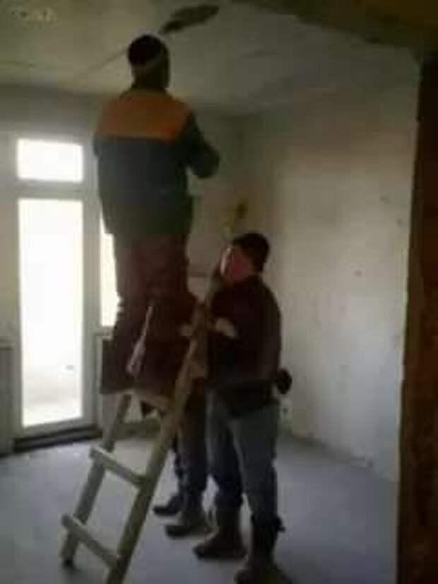 Строительные приколы ошибки и маразмы. Подборка chert-poberi-build-chert-poberi-build-01170416012021-7 картинка chert-poberi-build-01170416012021-7