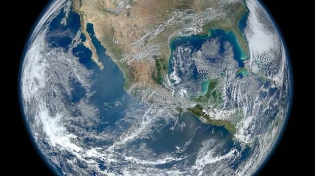 Эколог отметил важность участия России в Международном климатическом саммите