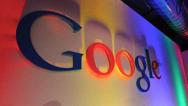 Депутат Госдумы назвал главные нарушения Google в отношении России