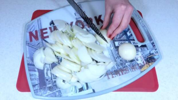 Рыба в «ленивом» маринаде на сковороде. Рецепт для тех, у кого нет времени долго готовить и ждать