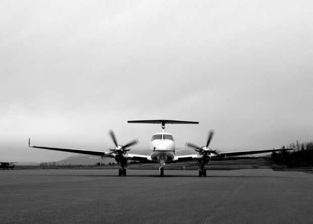 Израильтяне создадут электрический самолет для малой авиации