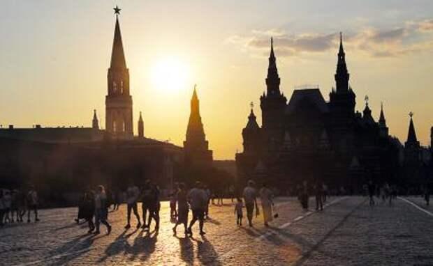 «Мы вымираем, нас вымирают»: Убыль населения в России бьет прошлогодние рекорды