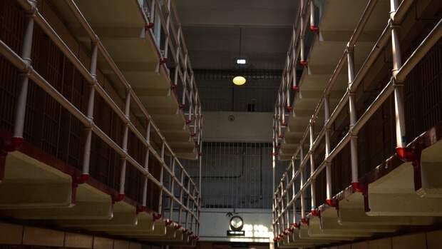 Россиянка Мира Тэрада рассказала ФАН об американской тюрьме