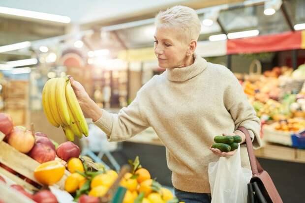 Как быстро сбросить вес после праздников: 5 эффективных советов