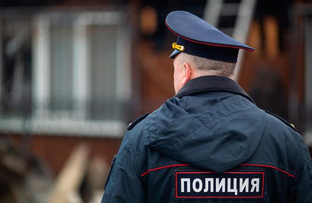 «Ведомости»: в правительстве предложили увеличить в пять раз штрафы за хулиганство