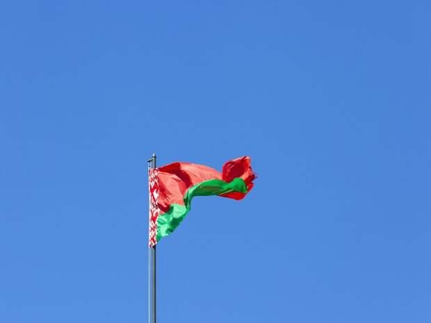 Президент Белоруссии подписал указ о помиловании 13 человек