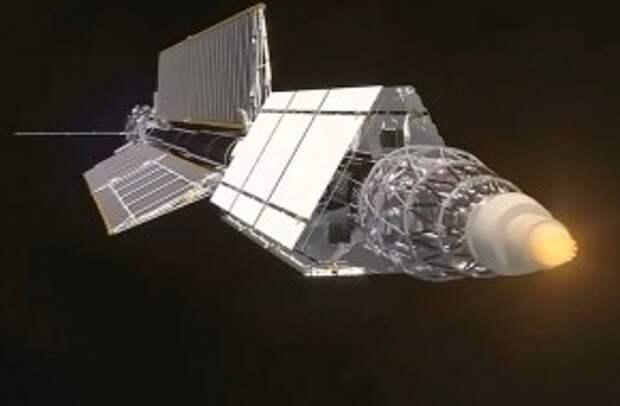 Российский космос как небезызвестный кот Шрёдингера