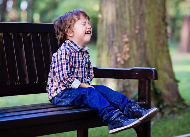 Острицы и другие паразиты у ребенка: симптомы, диагностика и лечение